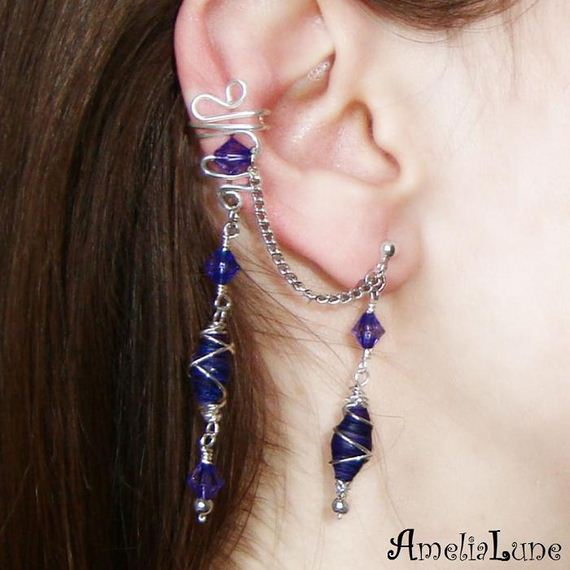 34-Pretty-DIY-Ear-Cuffs