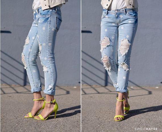 34-diy-reinvent-your-jeans
