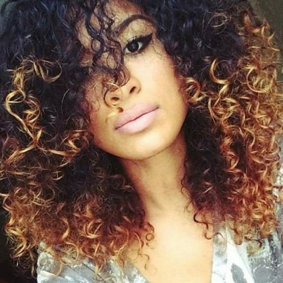 35-DIY-Balayage-Hairstyles