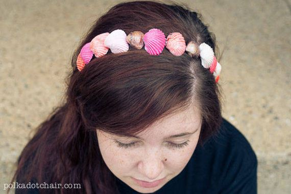 35-DIY-Pretty-Hair-Accessories
