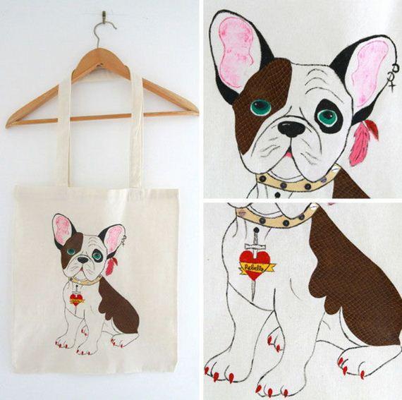 35-How-to-Make-a-Pretty-Tote-Bag