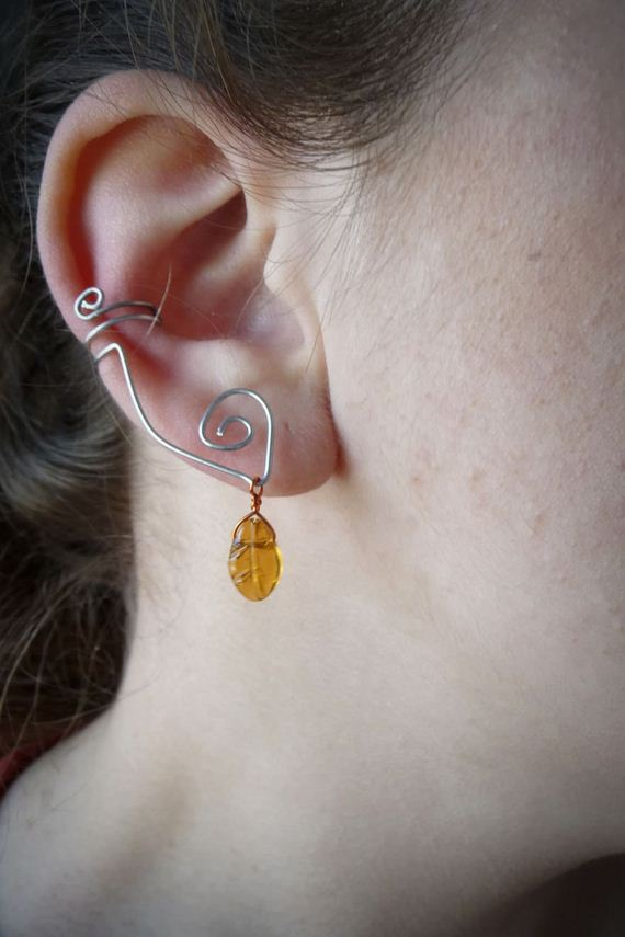 35-Pretty-DIY-Ear-Cuffs