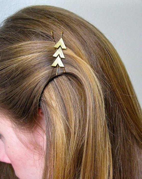 36-DIY-Pretty-Hair-Accessories