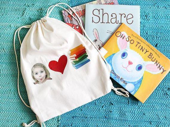 36-How-to-Make-a-Pretty-Tote-Bag