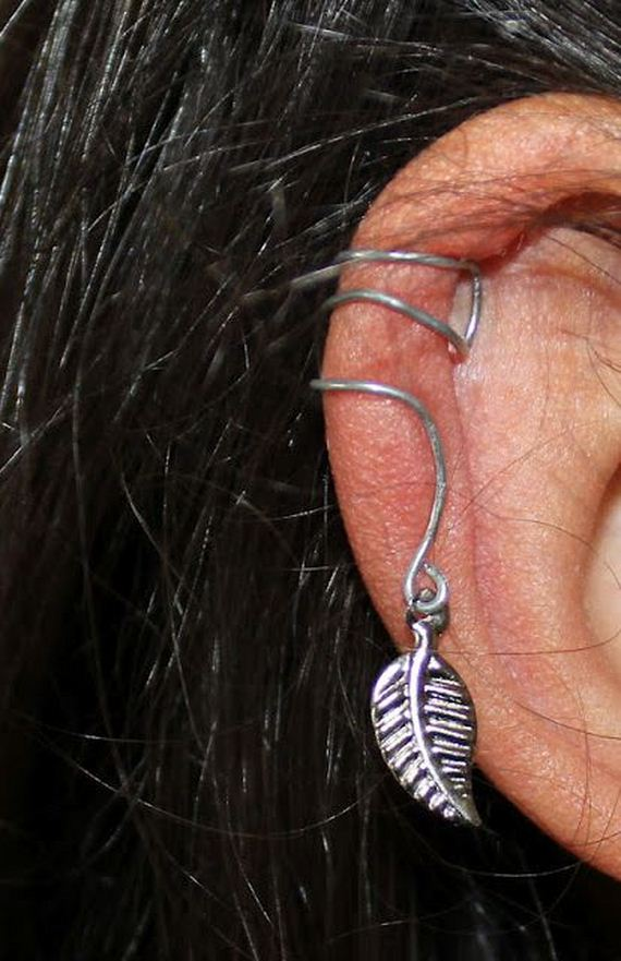 36-Pretty-DIY-Ear-Cuffs
