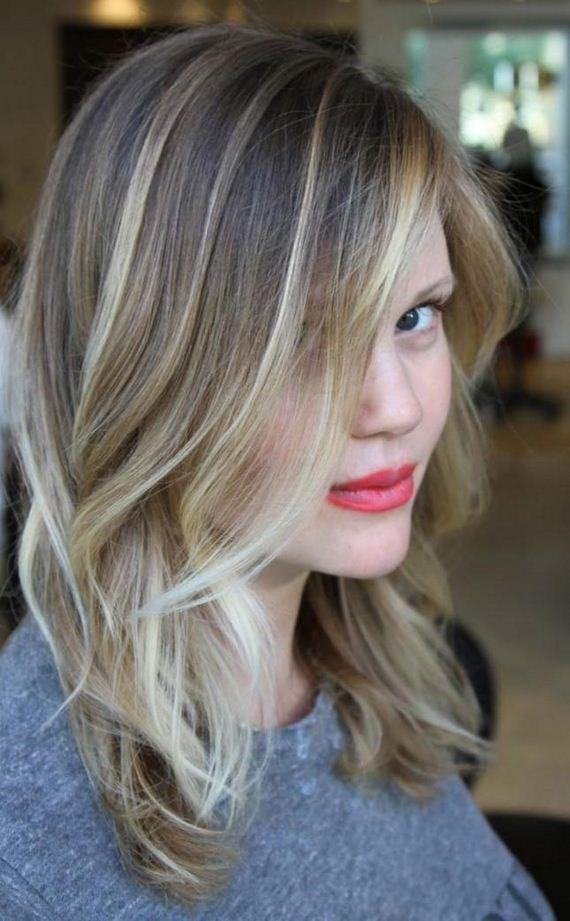 37-DIY-Balayage-Hairstyles
