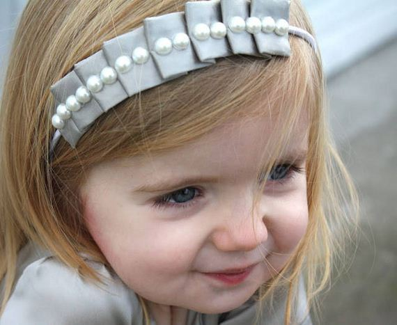 37-DIY-Pretty-Hair-Accessories