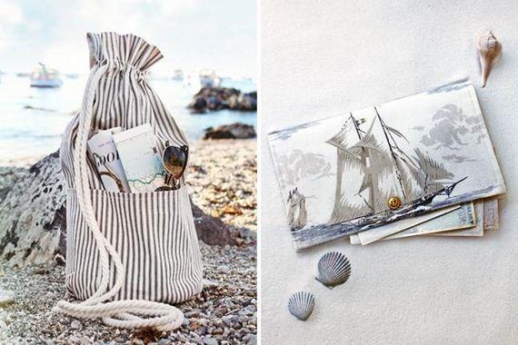 37-How-to-Make-a-Pretty-Tote-Bag