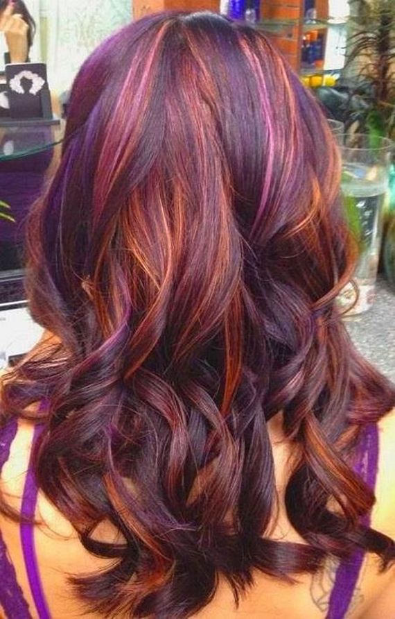38-DIY-Balayage-Hairstyles