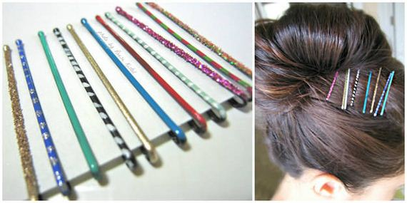 38-DIY-Pretty-Hair-Accessories
