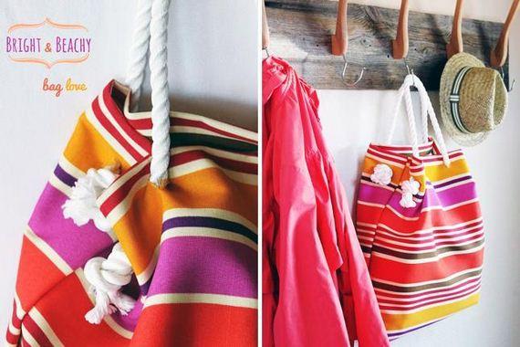 38-How-to-Make-a-Pretty-Tote-Bag