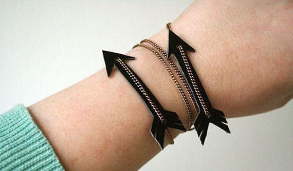 38-Leather-Bracelet-Tutorials
