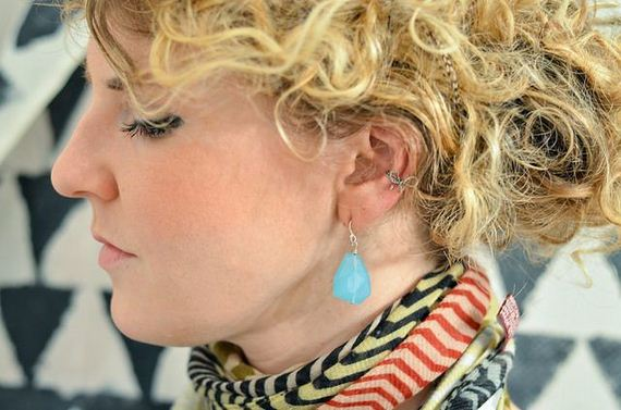 38-Pretty-DIY-Ear-Cuffs