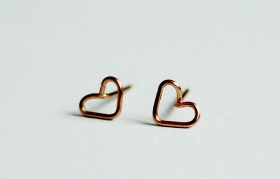 39-Beautiful-Earring-DIY-Ideas