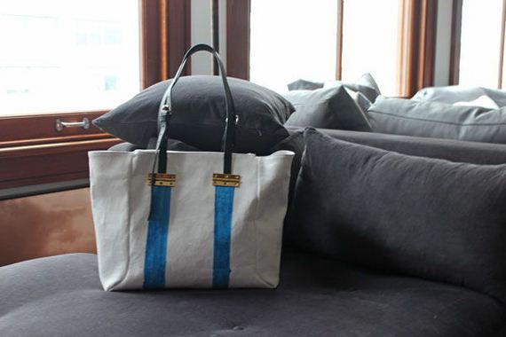 39-How-to-Make-a-Pretty-Tote-Bag