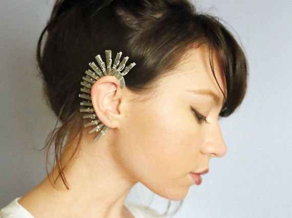 39-Pretty-DIY-Ear-Cuffs