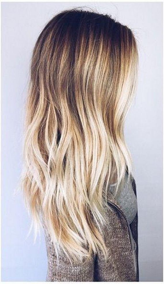 Awesome balayage hairstyles 40 diy balayage hairstyles solutioingenieria Image collections