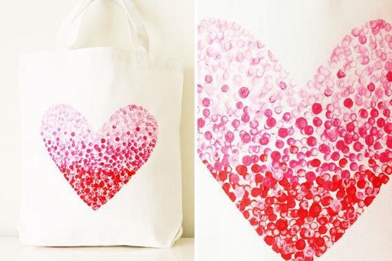 40-How-to-Make-a-Pretty-Tote-Bag