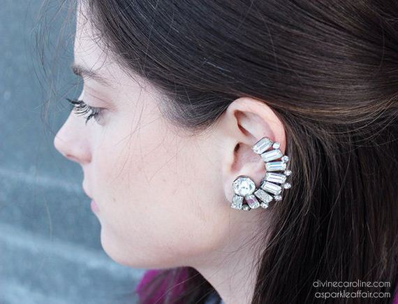 40-Pretty-DIY-Ear-Cuffs