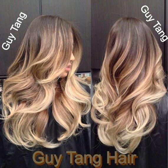 41-DIY-Balayage-Hairstyles