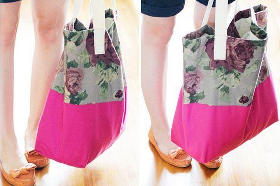 41-How-to-Make-a-Pretty-Tote-Bag