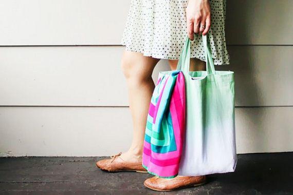 42-How-to-Make-a-Pretty-Tote-Bag