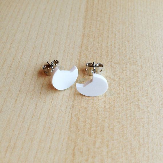 43-Beautiful-Earring-DIY-Ideas