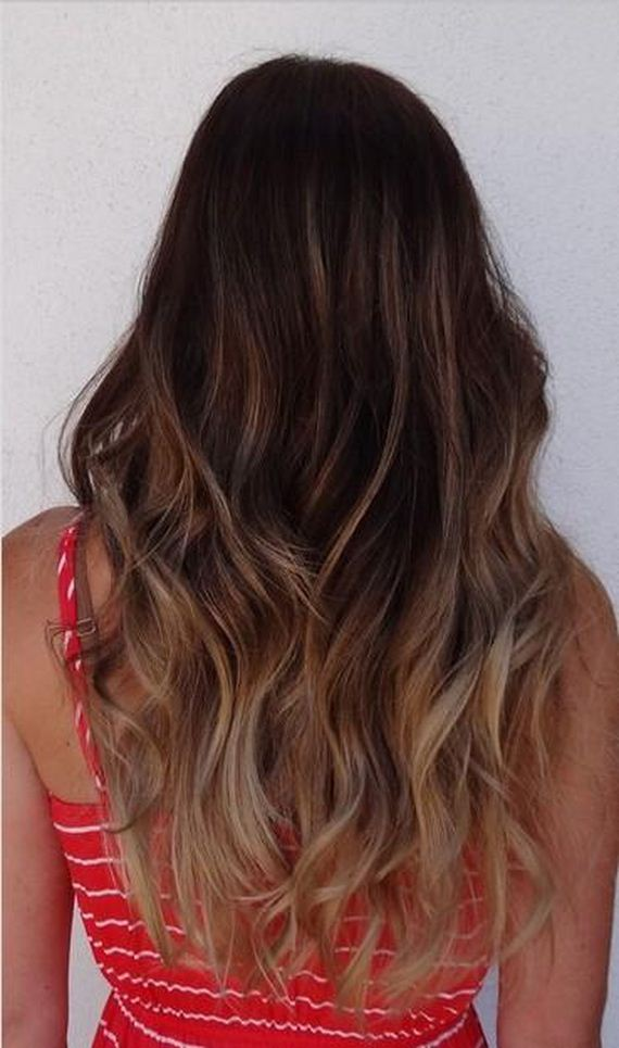 43-DIY-Balayage-Hairstyles