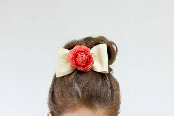 43-DIY-Pretty-Hair-Accessories