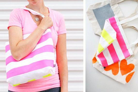 43-How-to-Make-a-Pretty-Tote-Bag