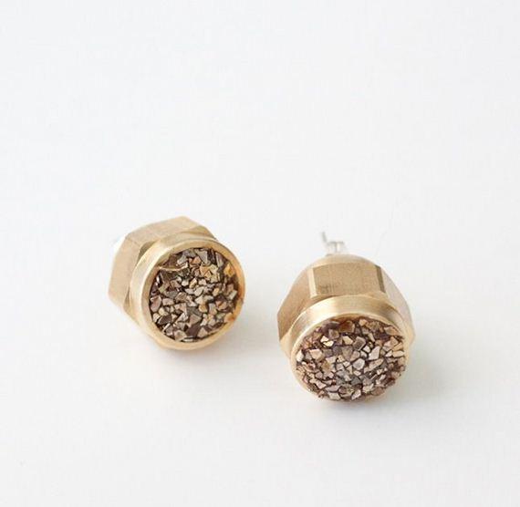 44-Beautiful-Earring-DIY-Ideas