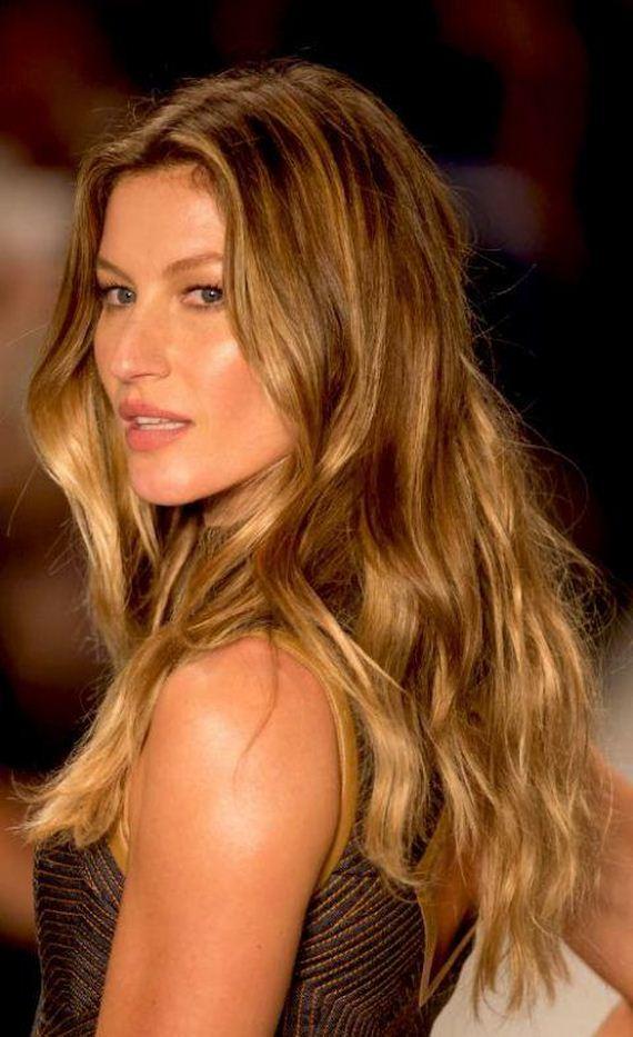 44-DIY-Balayage-Hairstyles