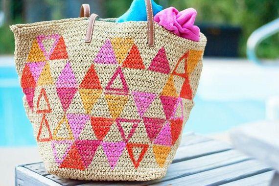 44-How-to-Make-a-Pretty-Tote-Bag