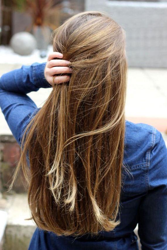 45-DIY-Balayage-Hairstyles
