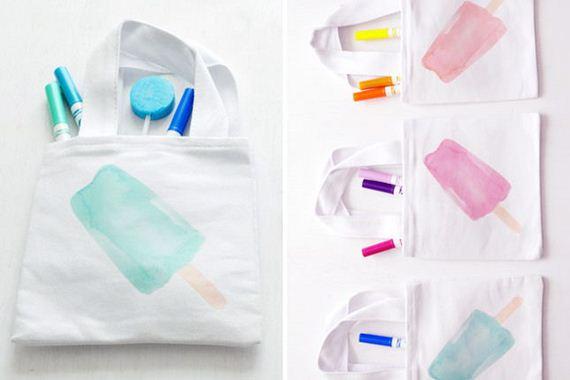45-How-to-Make-a-Pretty-Tote-Bag