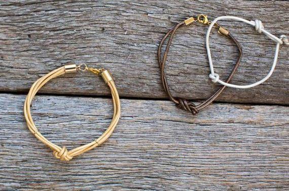 45-Leather-Bracelet-Tutorials