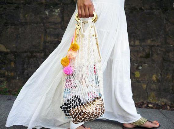 46-How-to-Make-a-Pretty-Tote-Bag
