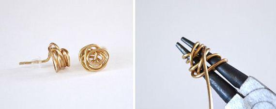 47-Beautiful-Earring-DIY-Ideas
