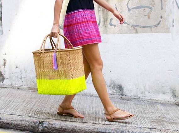 47-How-to-Make-a-Pretty-Tote-Bag