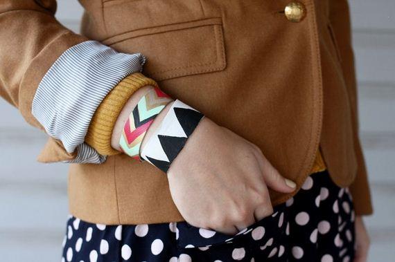 47-Leather-Bracelet-Tutorials