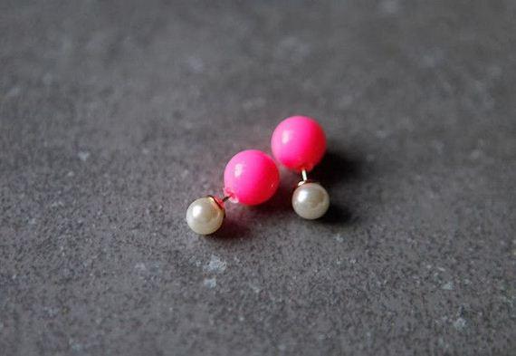 48-Beautiful-Earring-DIY-Ideas