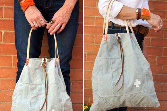 48-How-to-Make-a-Pretty-Tote-Bag