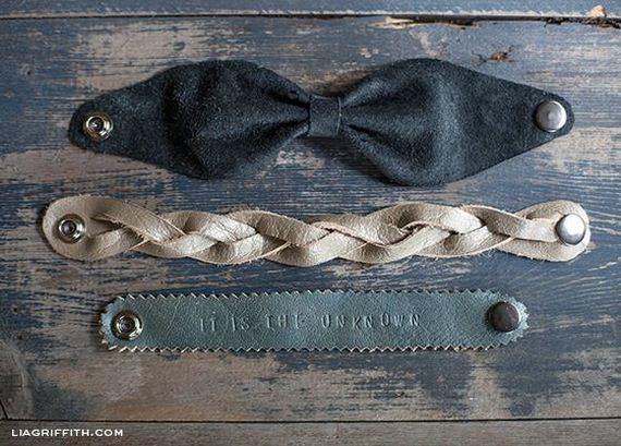 48-Leather-Bracelet-Tutorials