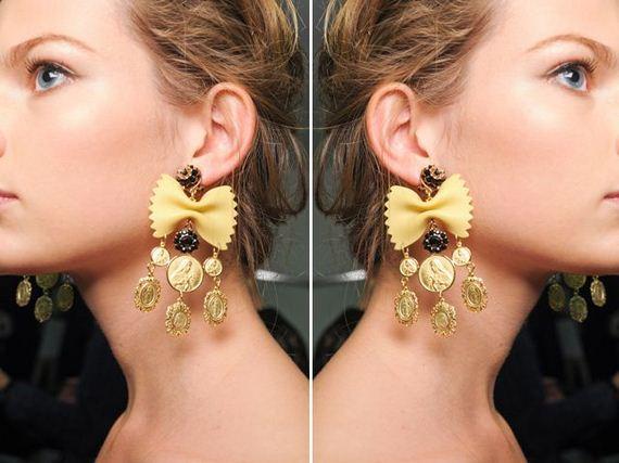 49-Beautiful-Earring-DIY-Ideas