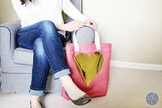 49-How-to-Make-a-Pretty-Tote-Bag