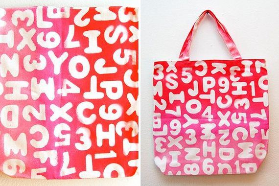 50-How-to-Make-a-Pretty-Tote-Bag