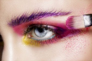 Colorful-Eyeshadow-Tutorials