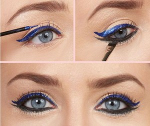 Fun-Eyeliner-Tutorials0