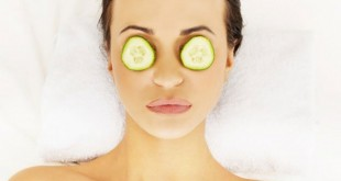 beauty-benefits-of-cucumbers-feature-OPT