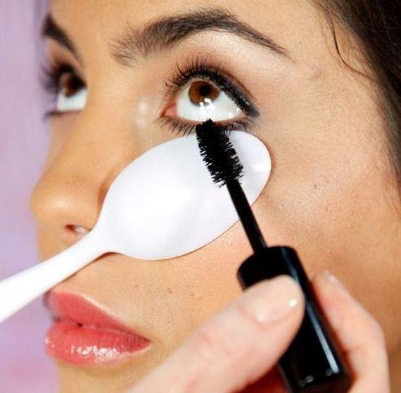 01-Makeup-Tips